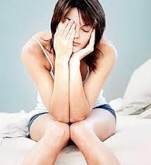 9 Dampak Buruk Kurang Tidur