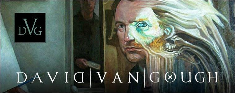 DavidVanGough