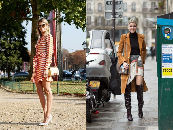 sokak-modası-çanta