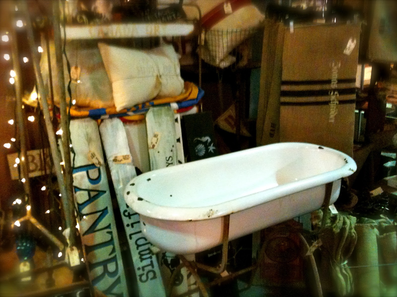 heart vintage design european baby bathtub in my booth. Black Bedroom Furniture Sets. Home Design Ideas