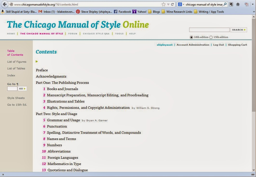 chicago manual of style research paper outline Be expected to use the chicago manual of style (chicago, or cms) if you are  writing a paper  do not put it in quotation marks the block format  term,  explaining a statement in the paper, or telling where to find additional information.
