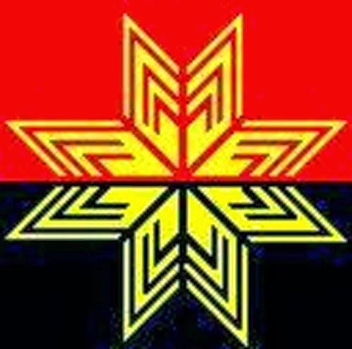 LOGO DEWA 19 | Gambar Logo