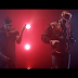 Official VIDEO | G-Nako - OG Original