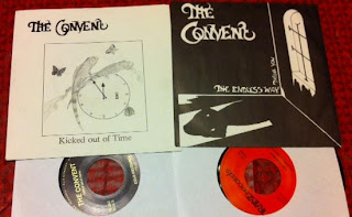 The Convent - The Endless Way 7\