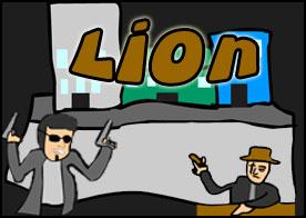 Lion Oyunu