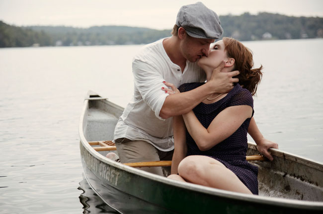 the notebook a love story movie review the notebook is one of the most moving and emotionally successful r tic movies released in the last 20 years it frequently appears as a top contender