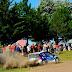 El Rally de Entre Ríos, penúltima escala de la temporada