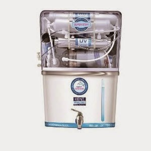 Snapdeal: Buy Kent Super Star 8 Litre Water Purifier at Rs. 12450