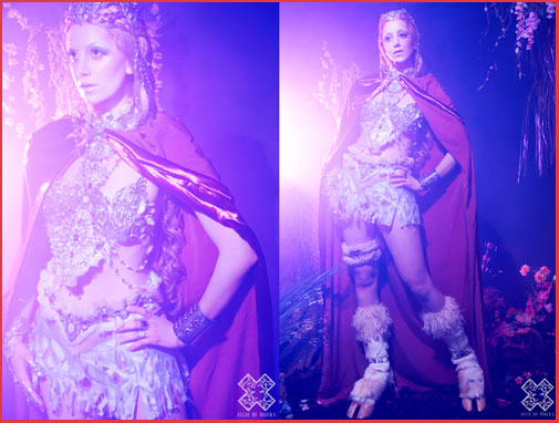 Bijoux elfiques Bijou elfique Elfe Forêt Tiare Diadème Couronne Mariage Arwen Elf Wedding Crown Galadriel Elven Tiara Jewelry