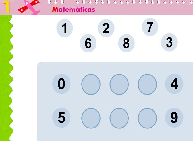 http://www.pequemates.es/anaya/primaria/primaria1/01_t/actividades/numeros/01.htm
