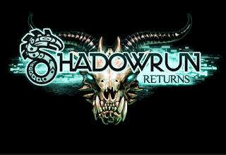 Game Android RPG Online & Offline Terbaik 2016