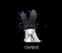 Illustrator Kim minji