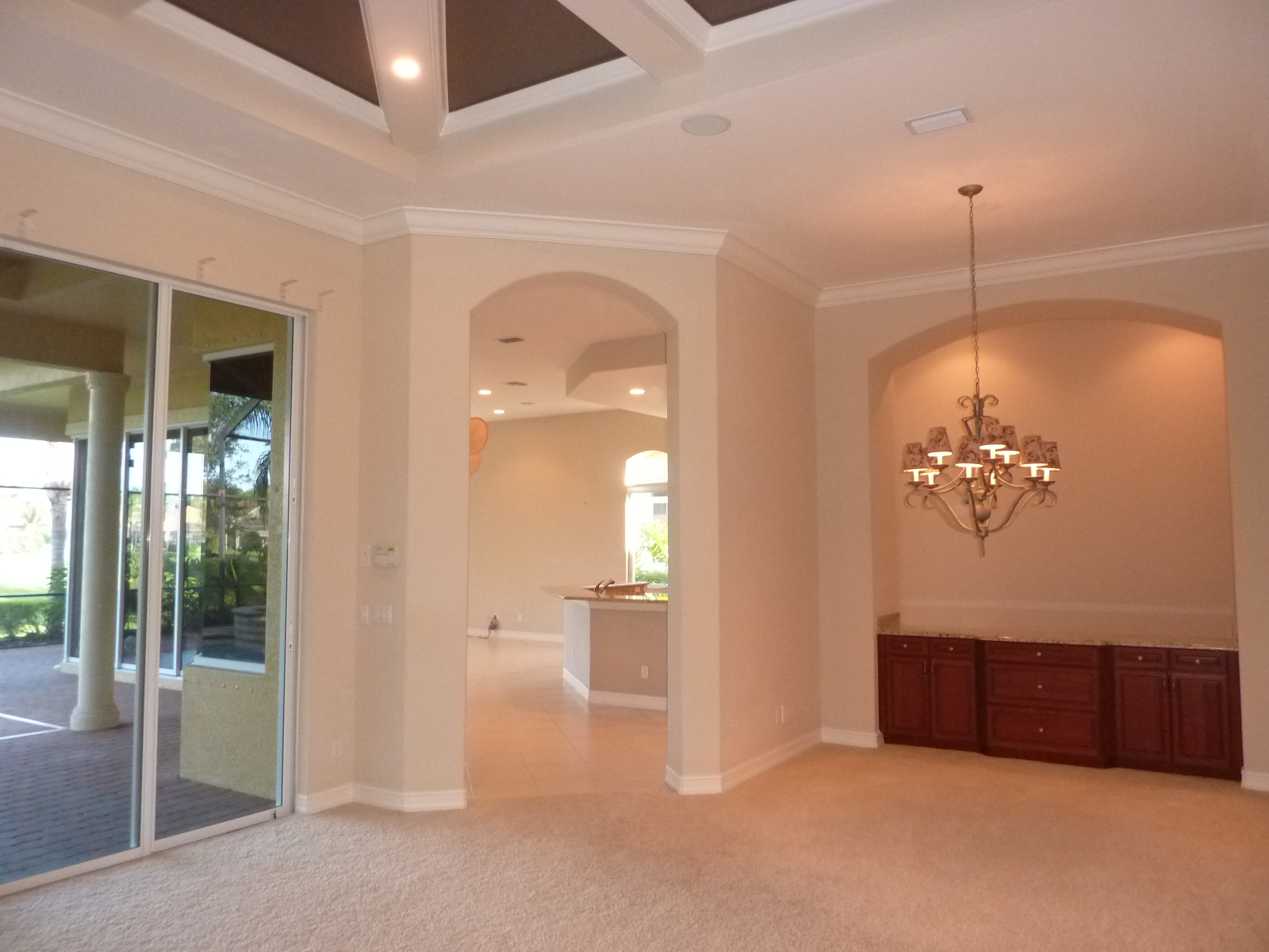 Stacey Sells Estero New Listing In Solemar At Grandezza