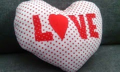 cojinn love