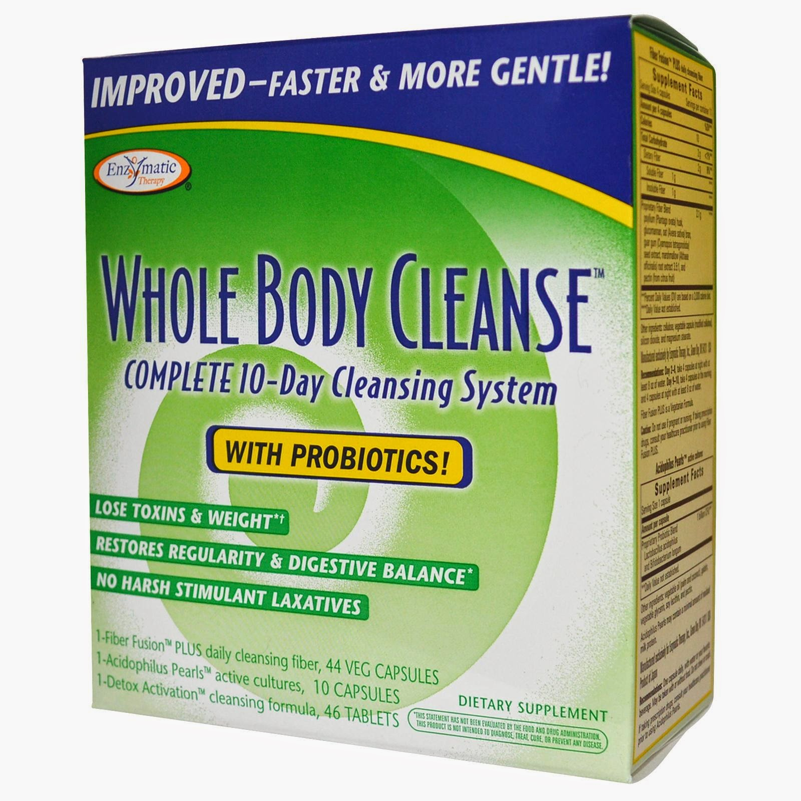 http://www.enzymatictherapy.com/Products/Detox-and-Cleansing/Whole-Body-cleanse/08450-Whole-Body-Cleanse.aspx