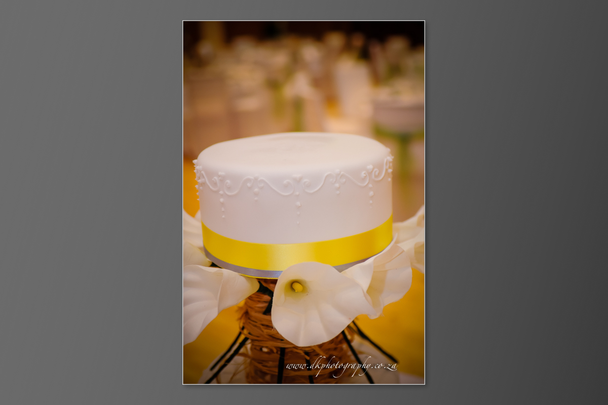 DK Photography DVD+slideshow-157 Cleo & Heinrich's Wedding in D'Aria, Durbanville  Cape Town Wedding photographer