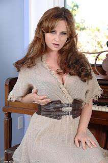 Teen Nude Girl - sexygirl-vio013AJS_244818003-740814.jpg