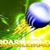 Favoritos do Campeonato Brasileiro 2014