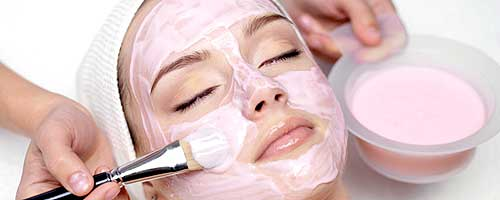 mascarillas para piel perfecta