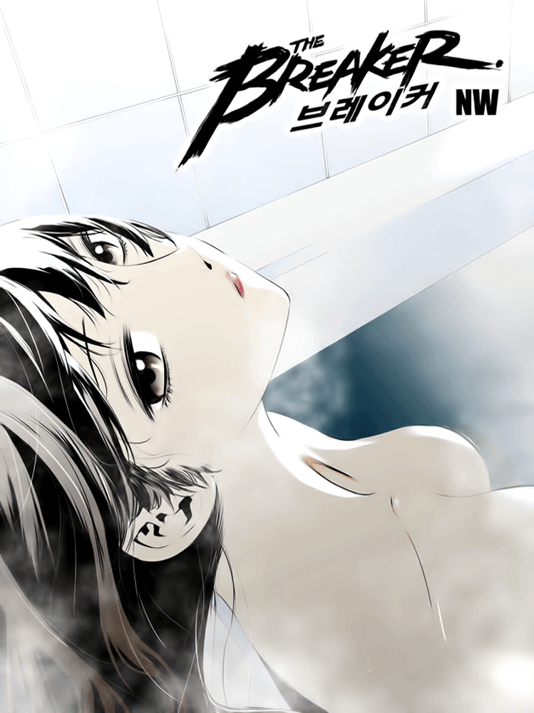 TruyenHay.Com - Ảnh 1 - The Breaker New Waves Battle 112