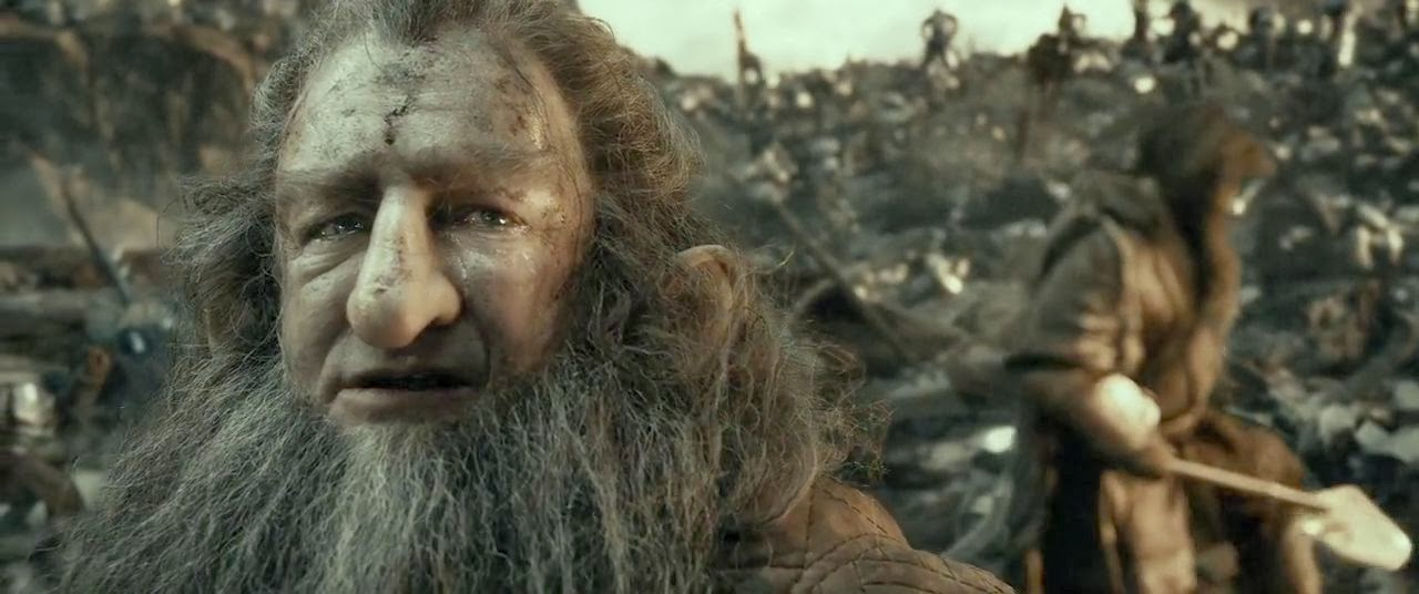 The Hobbit An Unexpected Journey (2012) S5 s The Hobbit An Unexpected Journey (2012)