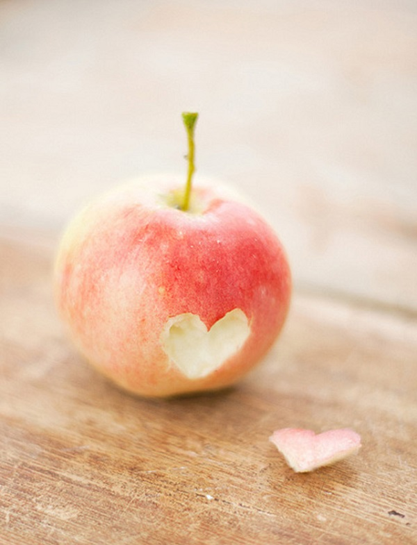 apple, mela, heart, cuore, gold, ring, bow ring, bow, jewels, jewel, jewelry, love, bijoux, chic, pink, lovely, lovely things, shabby, shabby chic, fashion, moda, style, lifestyle, stile, girly