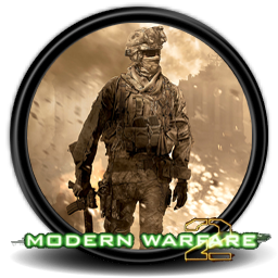 MW2 Supported