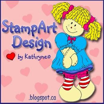 StampArt Design