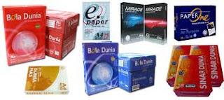 Supplier-Pengadaan-Alat-Tulis-Kantor-Seluruh-Indonesia