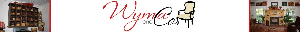 Wyma and Company