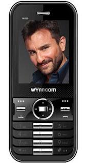 Wynncom W255