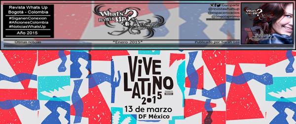 LA-TOSTADORA-confirma-presentación-VIVE-LATINO-2015