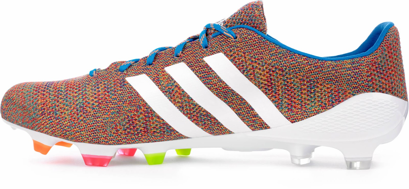 new soccer boots 2014 adidas