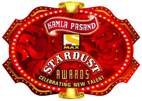 MAX Stardust Awards 2012 VIDEO COMPLETO Max+Stardust+Awards+%25282011%2529