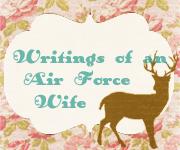 Emily Roe - Blog