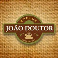 Bodega João Doutor Caruarú.