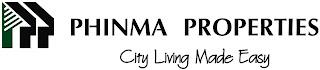 Phinma Properties Job Hiring!
