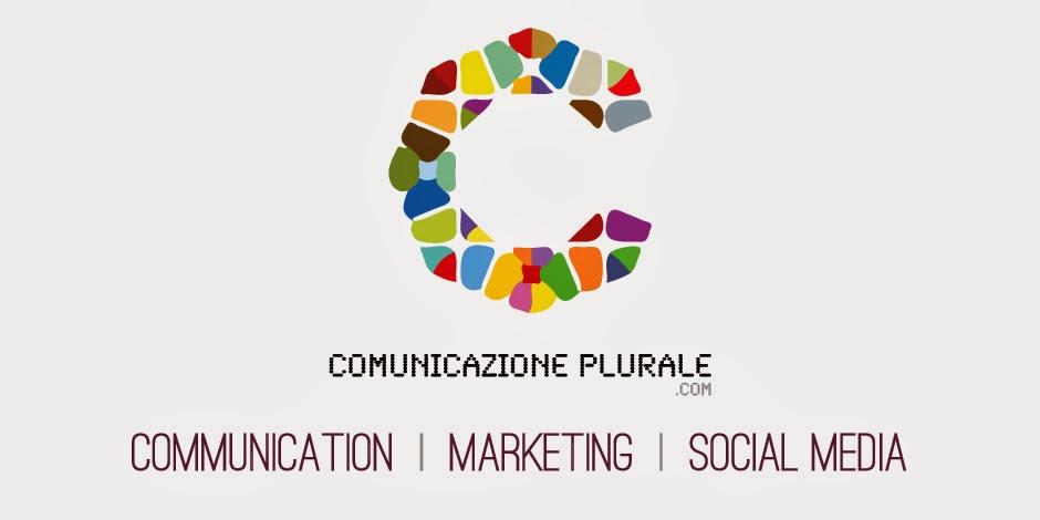Comunicazione Plurale