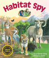 Habitat Spy