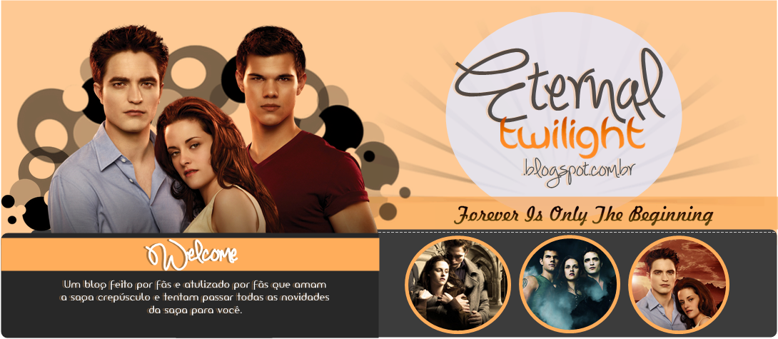 Eternal Twilight Brasil