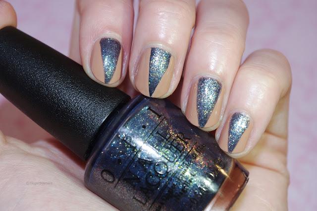 v nails tutorial image