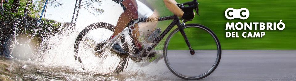 Club Ciclista Montbrió del Camp