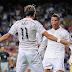 Pronostic Deportivo la Corogne - Real Madrid : Liga - Journée 4
