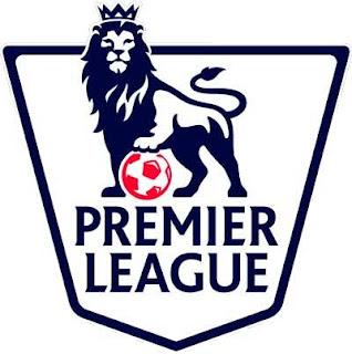 Lo Stoke City, tredicesimo lo scorso anno, parte con l'obiettivo di