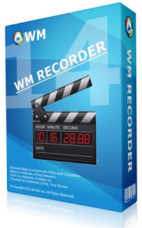WM Recorder 14.14.1.1 Full Version