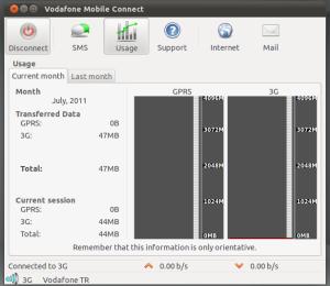 vodafone mobile connect software in ubuntu linux matlab python android latex. Black Bedroom Furniture Sets. Home Design Ideas