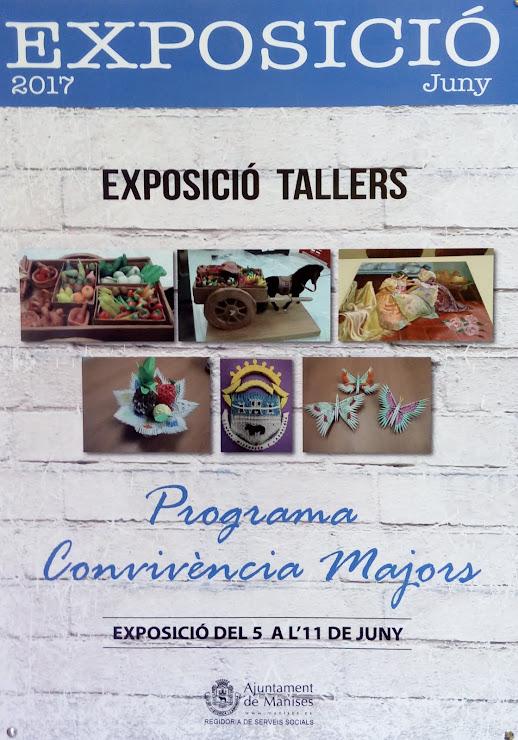 REP 04 TALLER CASA DE CULTURA