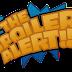 The Spoiler Alert: Episodio 11 - ¡La Kermés!