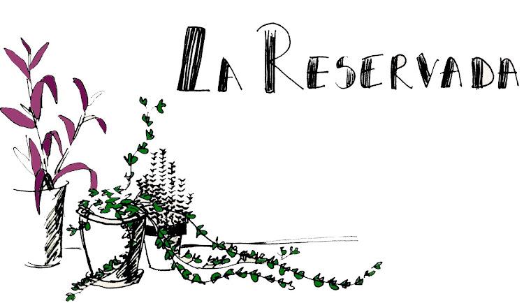 La Reservada