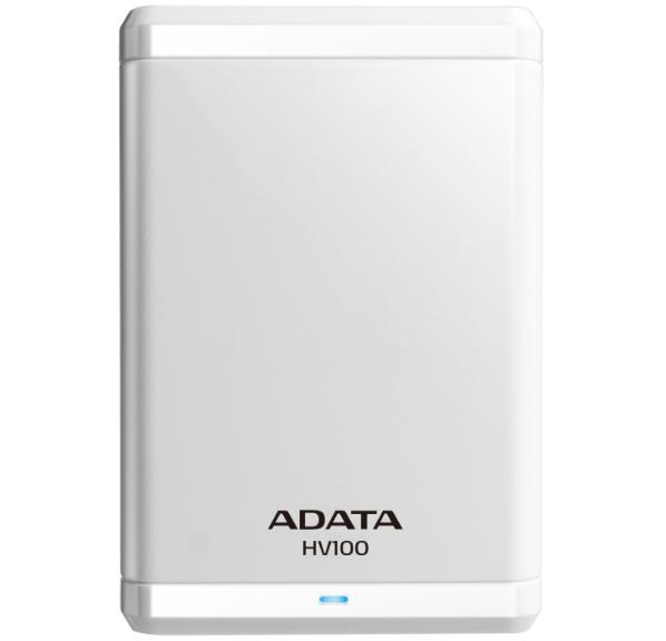 ADATA HV100 External Hard Drive